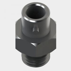 Бобышки (Модификация БПП-004)