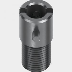 Бобышки (Модификация БПП-005)