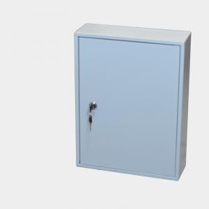 Предназначены для сборки распределительных электрощитов с использованием модульной аппаратуры