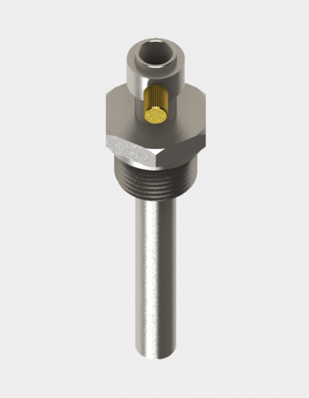 Гильза (Модификация ГПП-001)