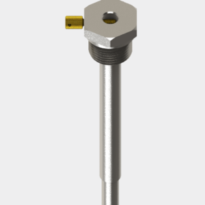 Гильза (Модификация ГПП-002)