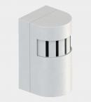 Датчики температуры (Модификация 307)