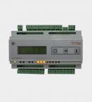 Регулятор с функцией управления генератором (РД2-06)
