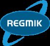 regmik_logo_wp