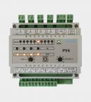 Регулятор уровня четырехканальный (РУ4-03)