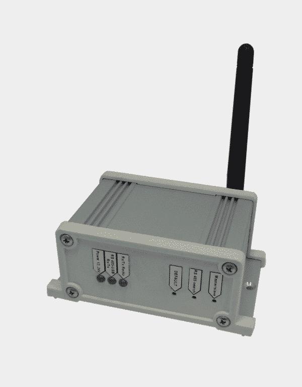 usb_rs485_radio_side2