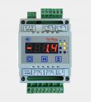 Регулятор двухпозиционный двухканальный (РД2) Д4