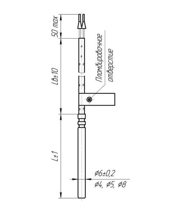 КТСП-102