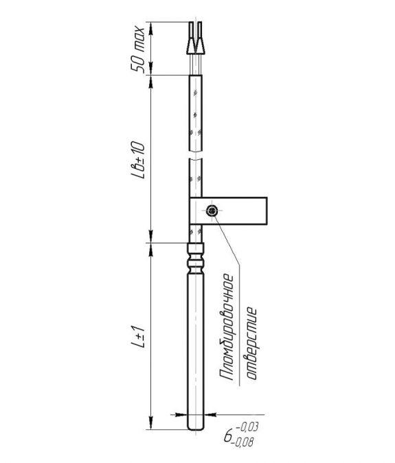КТСП-102PL