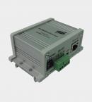 Преобразователи интерфейсов PI RS485/Ethernet предназначен для объединения в единую сеть Modbus-устройств различных типов. В сфере промышленной автоматизации дает возможность объединения и постройки систем сбора и обработки информации на базе двух интерфейсов - Ethernet и RS485.