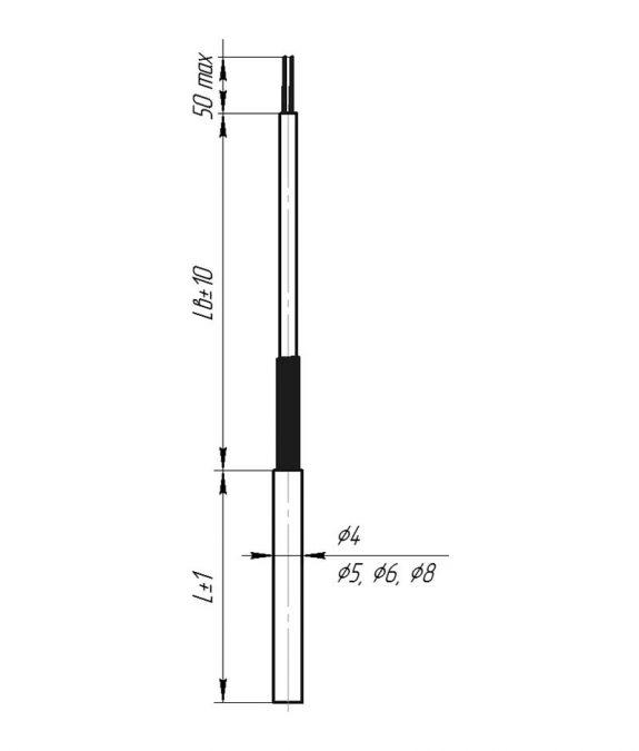 Тхх-102