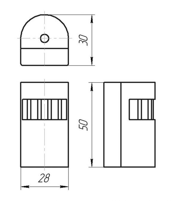 Тхх-307