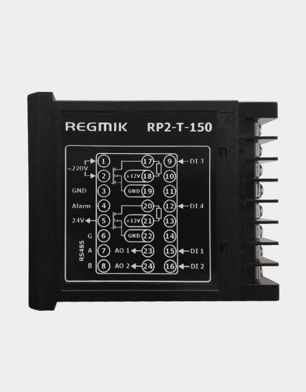 РП2-Т-схема-подключения
