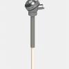 Высокотемпературный керамический датчик ТХА-021