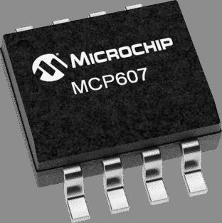 MCP607