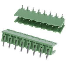 2EDGK-5.0-08P-14-00A(H)