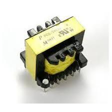 PMCU-5220
