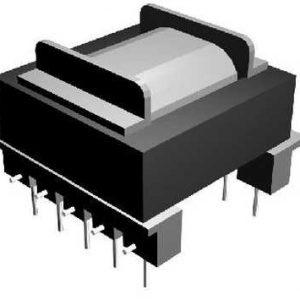 Трансформатор FAT74050
